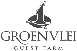 Groenvlei-Logo-Retina