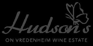 hudsons-gold-logo-trans
