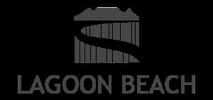 lbh-logo-1024x482