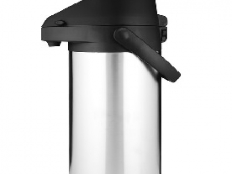 Vacuum Flask 4L