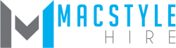 cropped-macstyle-hire-new-logo.png